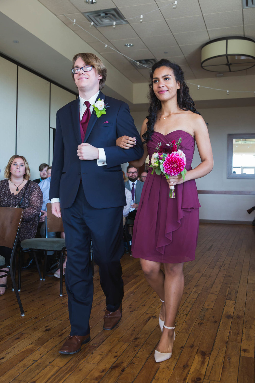 courtney and tom's wedding at pinstripes by anna schultz photography-46.jpg