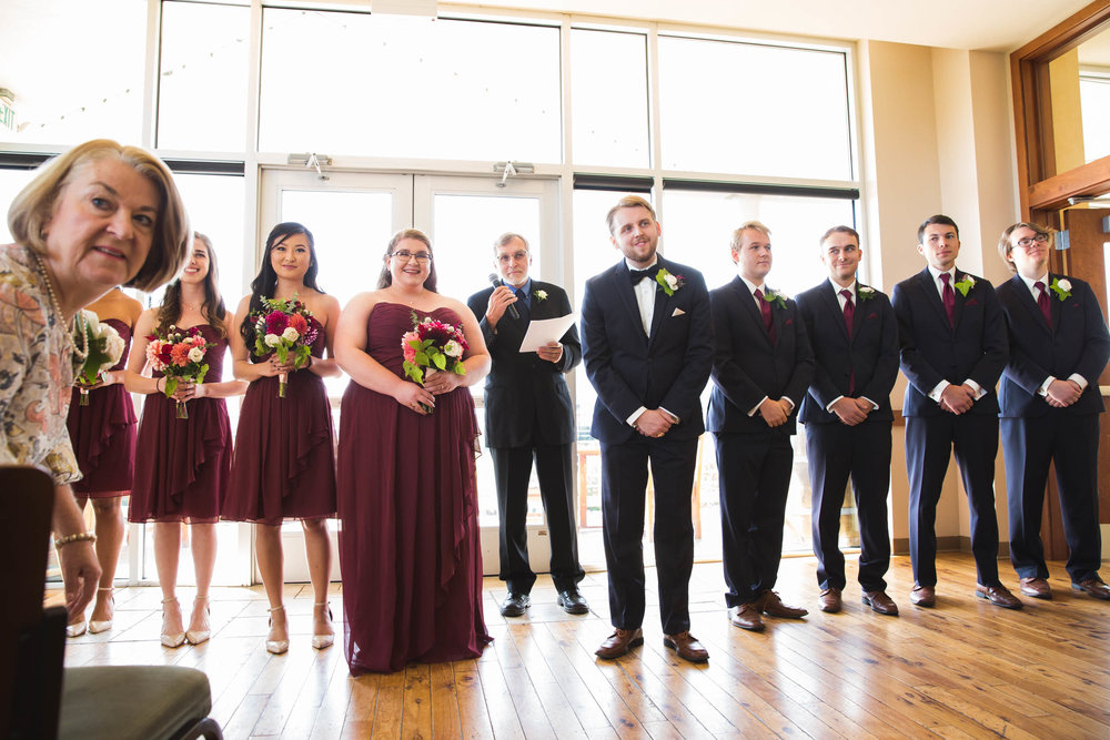 courtney and tom's wedding at pinstripes by anna schultz photography-50.jpg