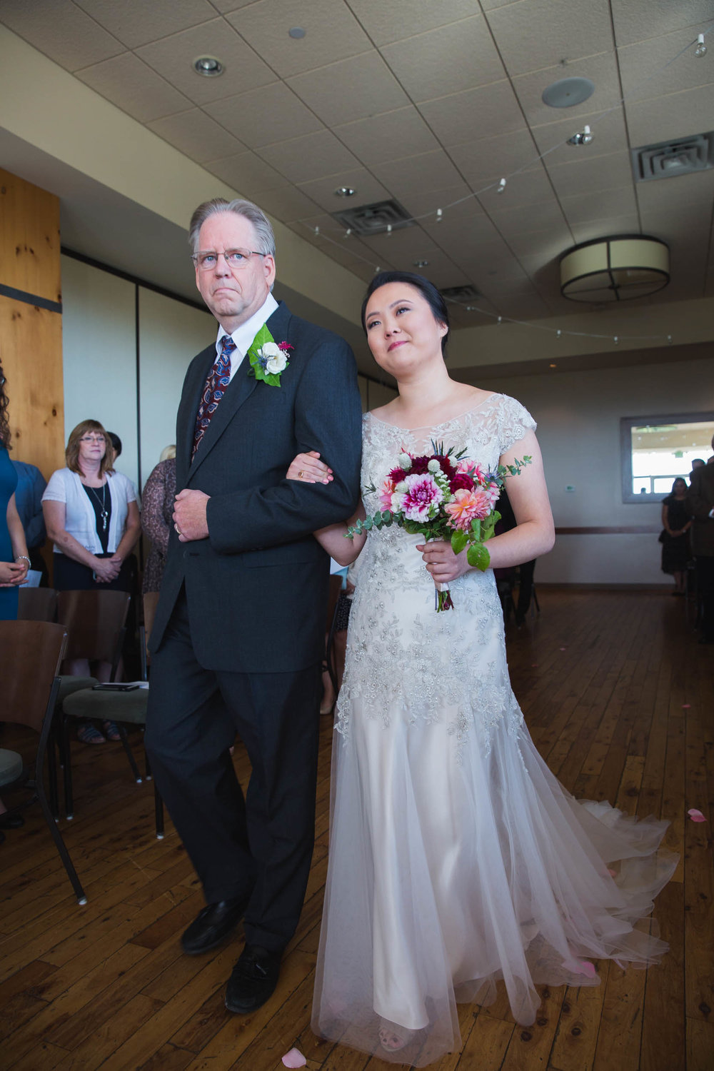 courtney and tom's wedding at pinstripes by anna schultz photography-52.jpg