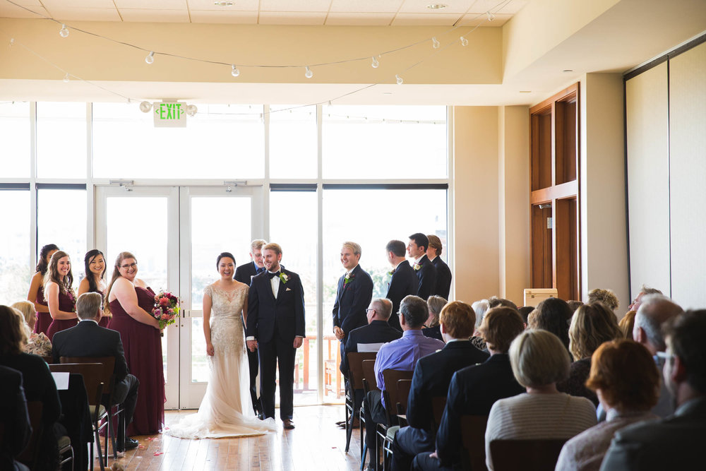 courtney and tom's wedding at pinstripes by anna schultz photography-54.jpg