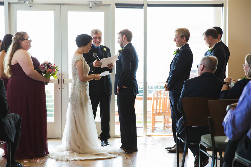 courtney and tom's wedding at pinstripes by anna schultz photography-55.jpg