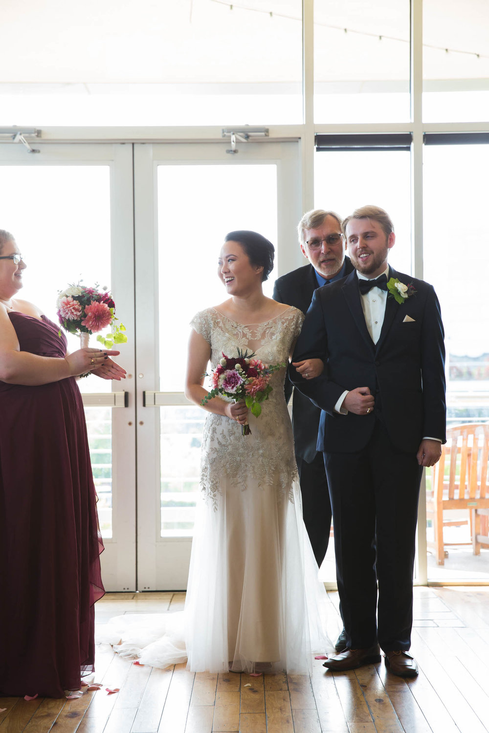 courtney and tom's wedding at pinstripes by anna schultz photography-57.jpg