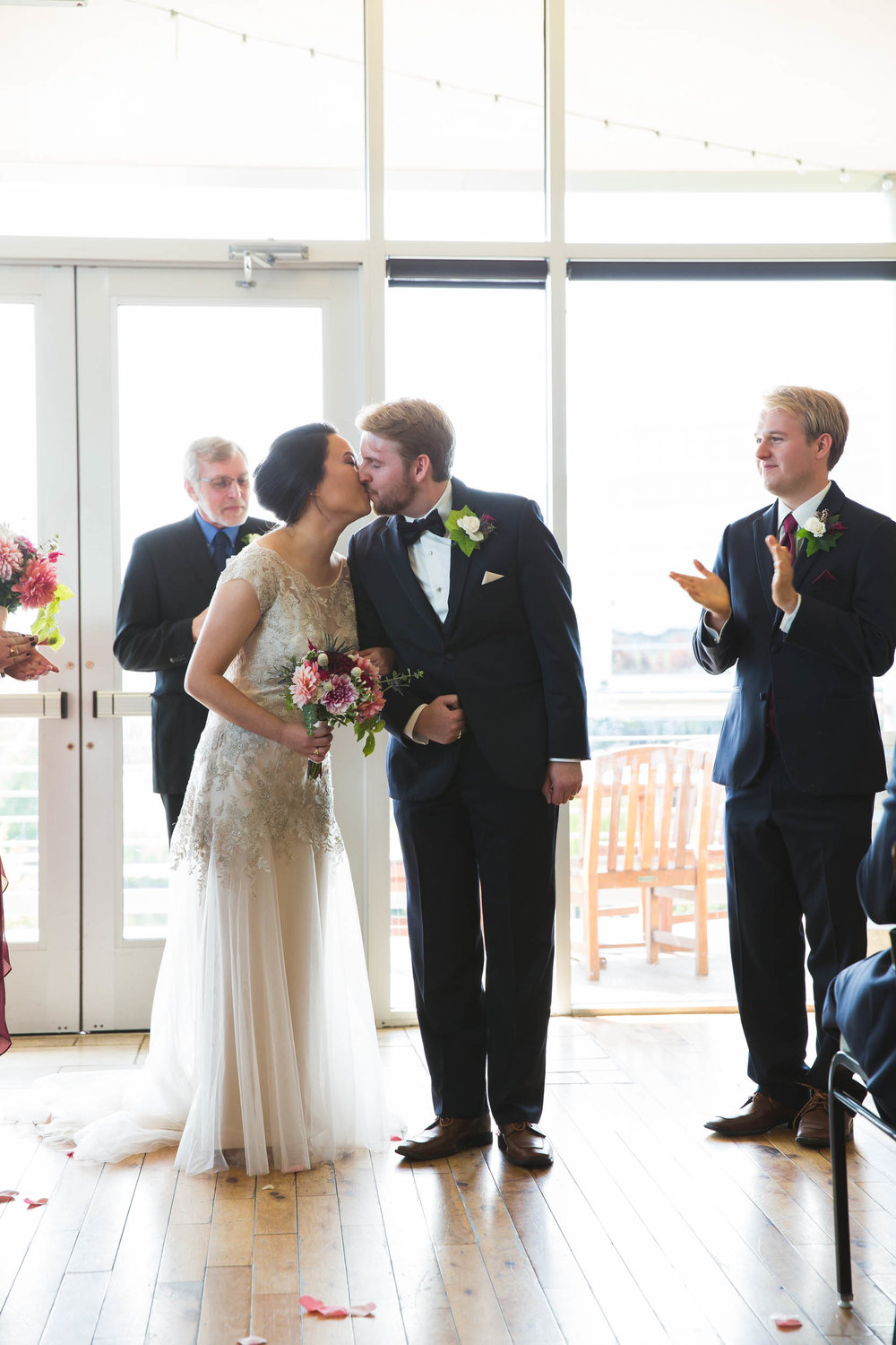 courtney and tom's wedding at pinstripes by anna schultz photography-58.jpg