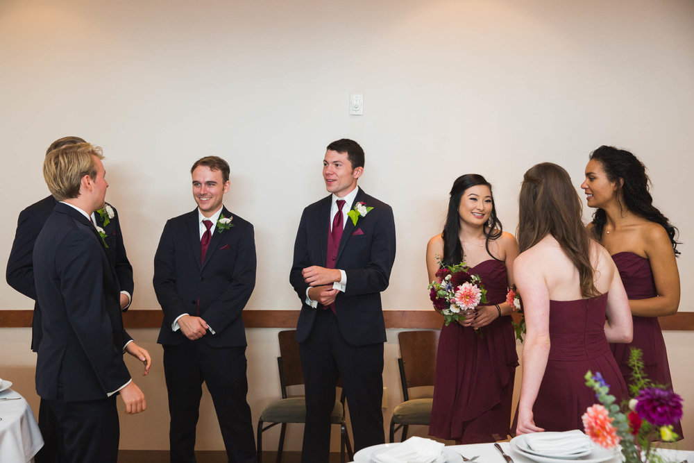 courtney and tom's wedding at pinstripes by anna schultz photography-60.jpg