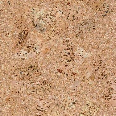 Cork Wall / Floor Tiles -