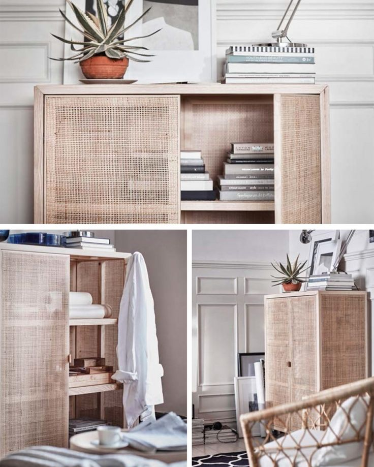 stockholm furniture ikea. Ikea Stockholm Furniture. 2018 Cabinet Furniture