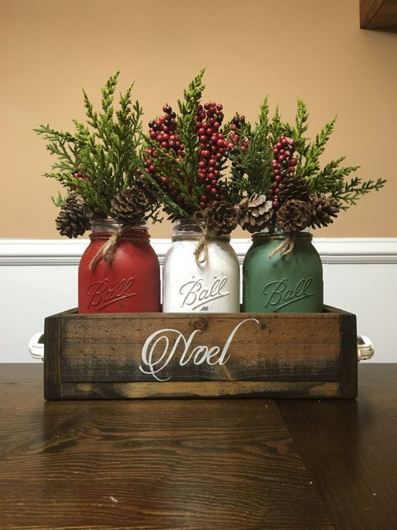 8367fb63ed9c847c60fe68df80d91abf--mason-jar-christmas-christmas-tables.jpg