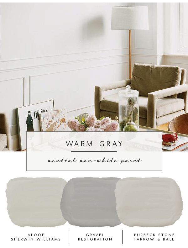 http://www.cocokelley.com/wp-content/uploads/2016/05/Warm-Gray-Paint-Colors.jpg