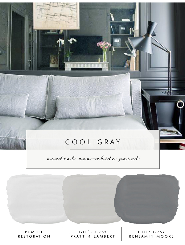 http://www.cocokelley.com/wp-content/uploads/2016/05/Cool-Gray-Paint-Colors.jpg