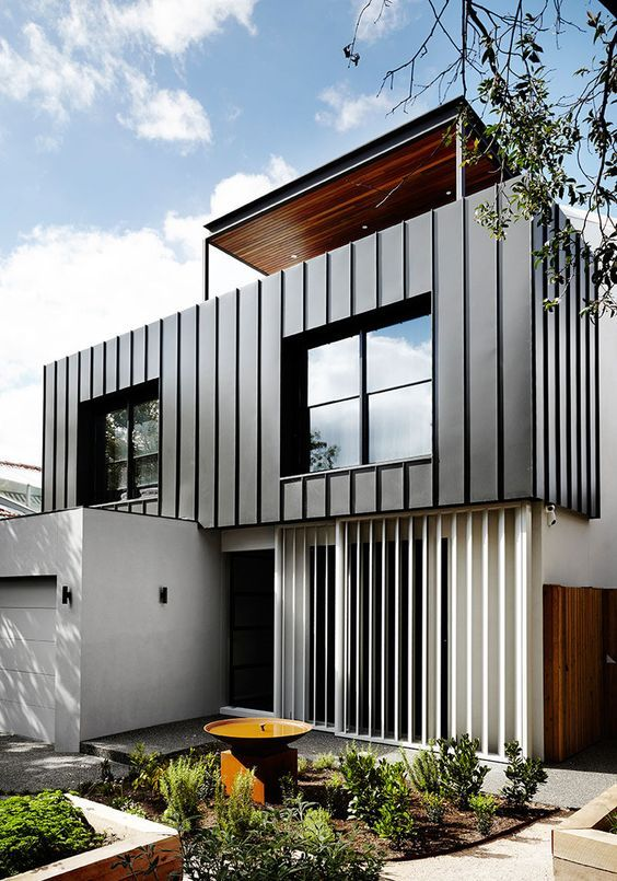 Kylie Monteleone_Spacedresser_Palette Store_Urban Luxury_Block house exterior.jpg