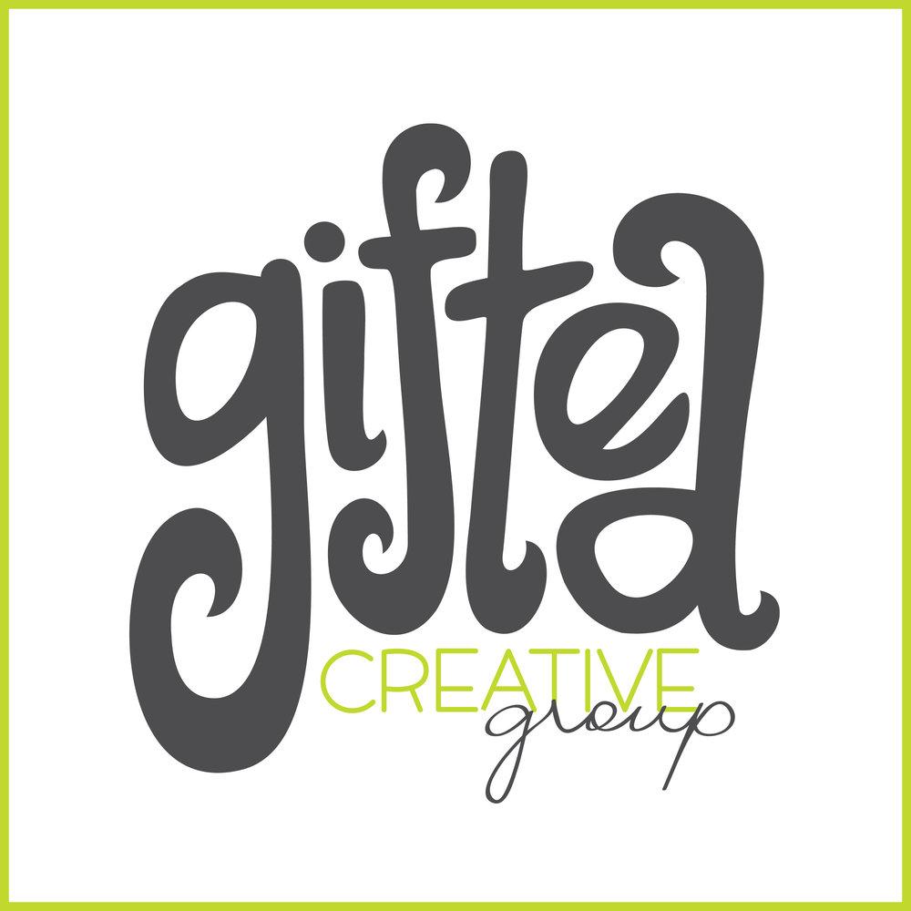 Gifted Creative Group  (412) 407-7541  hello@giftedcreative.com    GiftedCreative.com   fb.com/GiftedCreative   instagram.com/GiftedCreative   twitter.com/GiftedCreative