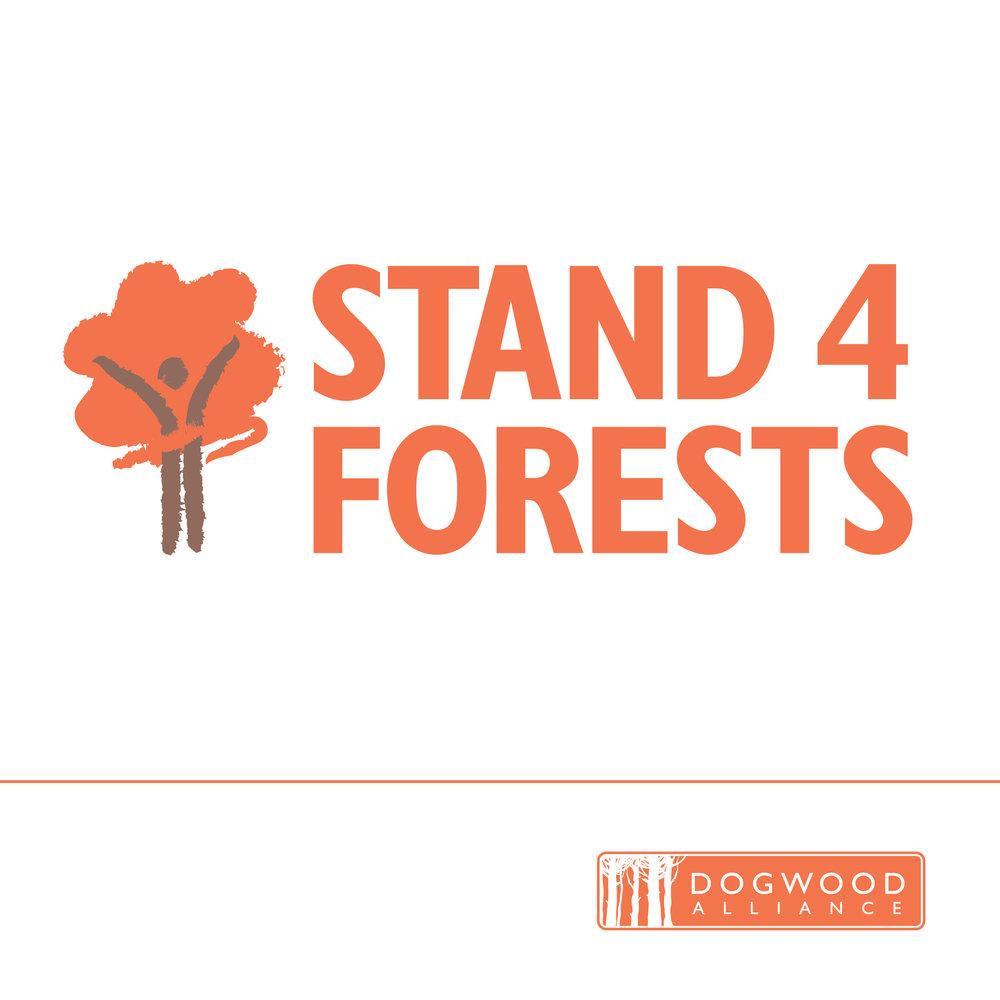 17-DWA-002_Stand4Forests_SocialMedia_v1.jpg