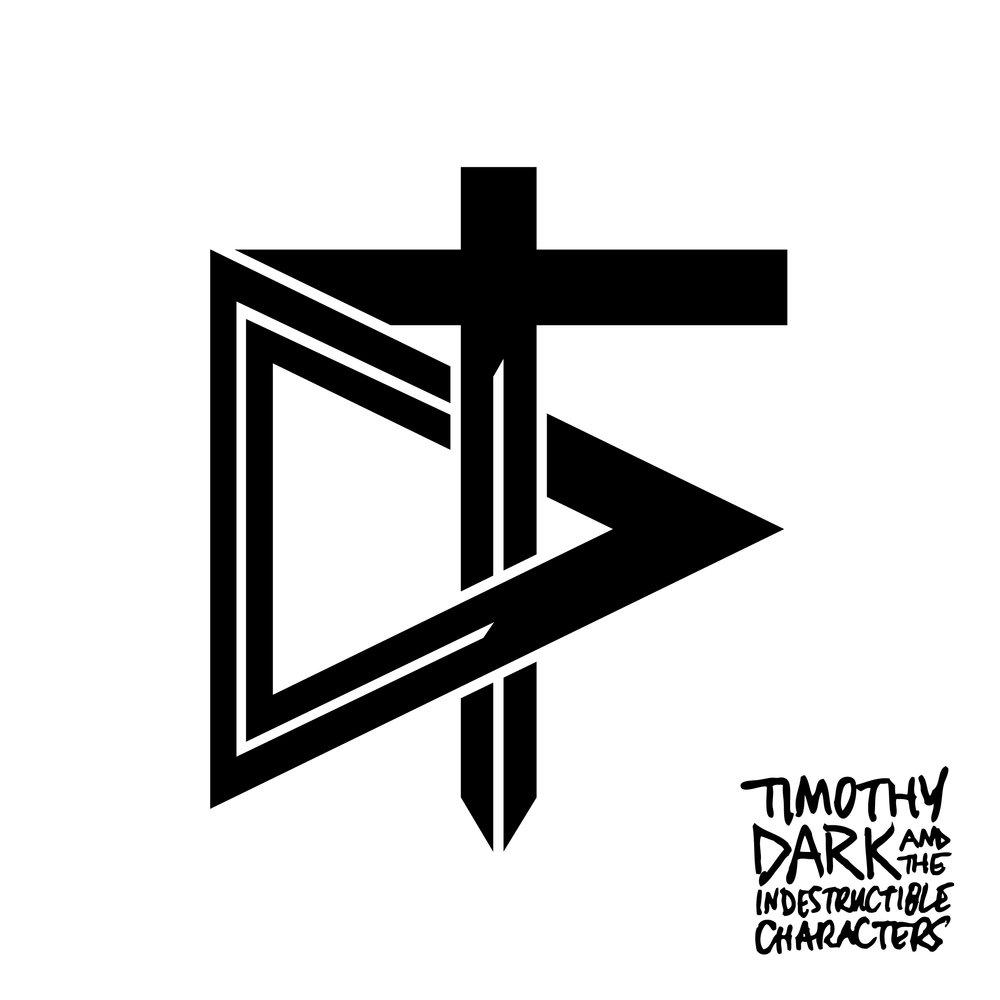 TDIC_Logo