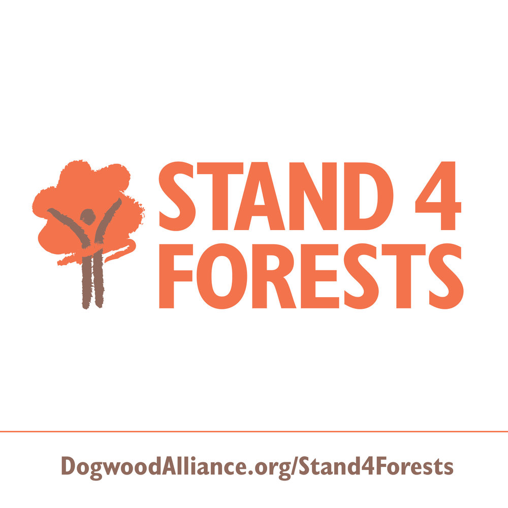 17-DWA-002_Stand4Forests_SocialMedia_v12.jpg