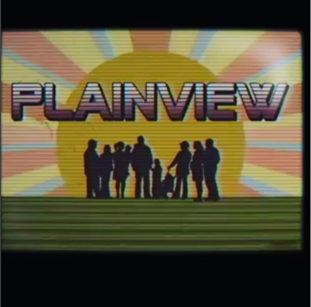 Plainview