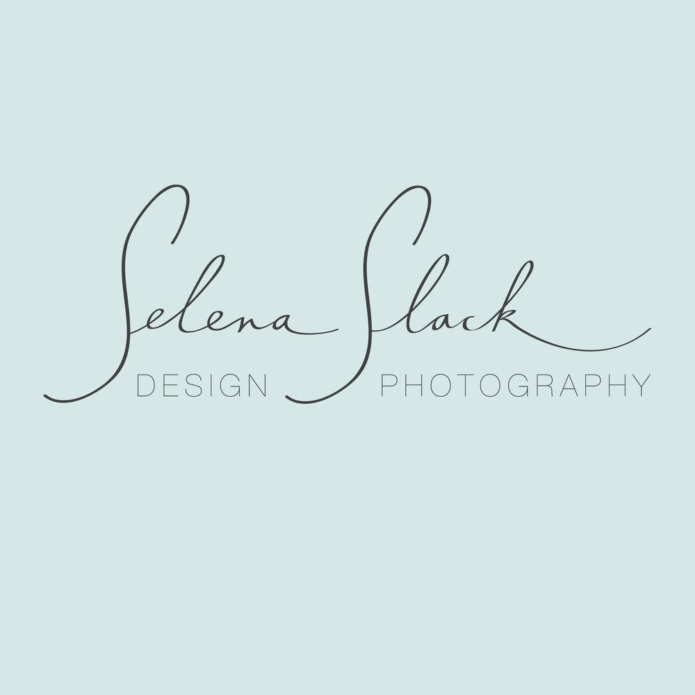 SelenaSlackPhoto_LOGO_FB.jpg
