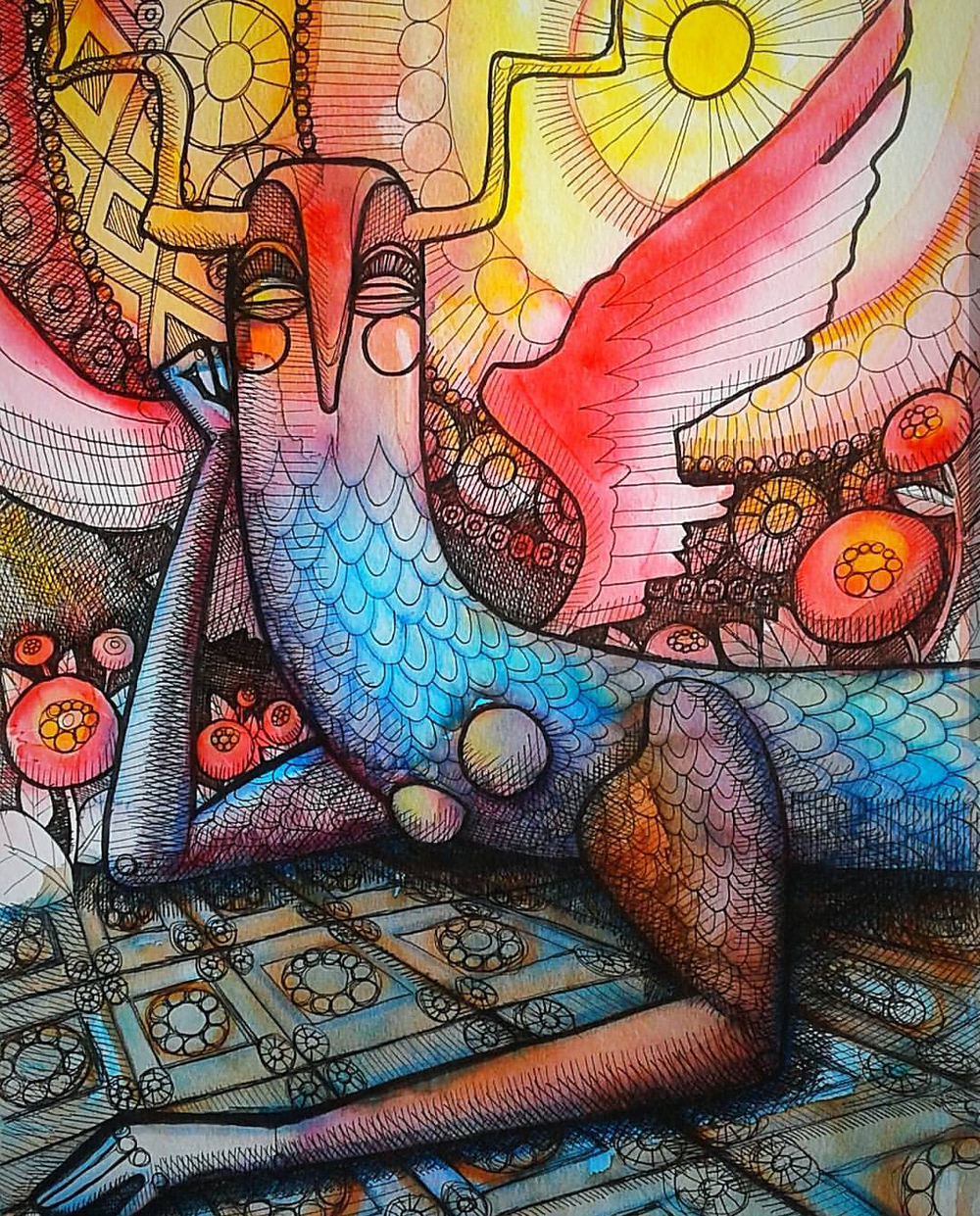 teresa tinney art 1.png