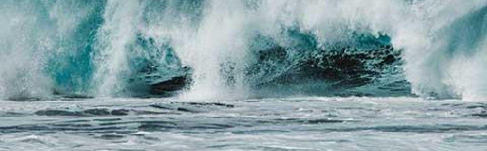 Image: Robbi Tide: Tide Studio. tidestudio.co