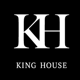 KING HOUSE NEWCASTLE