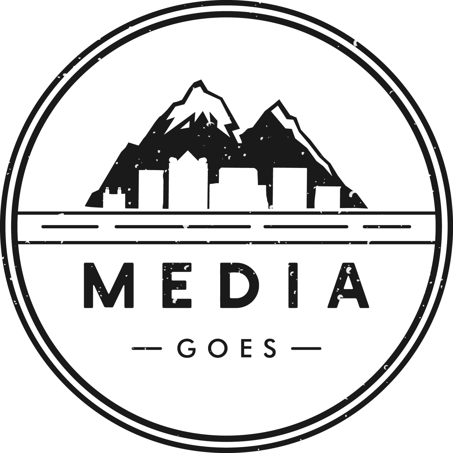 Media Goes - Adventure and Travel Media
