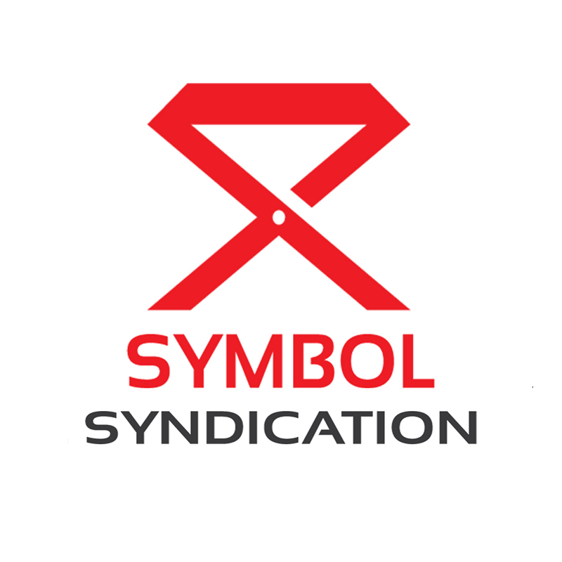 Symbol Syndication Sponsor.png