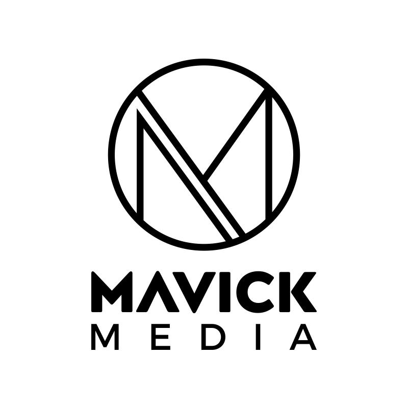 Mavick Media Sponsor.png