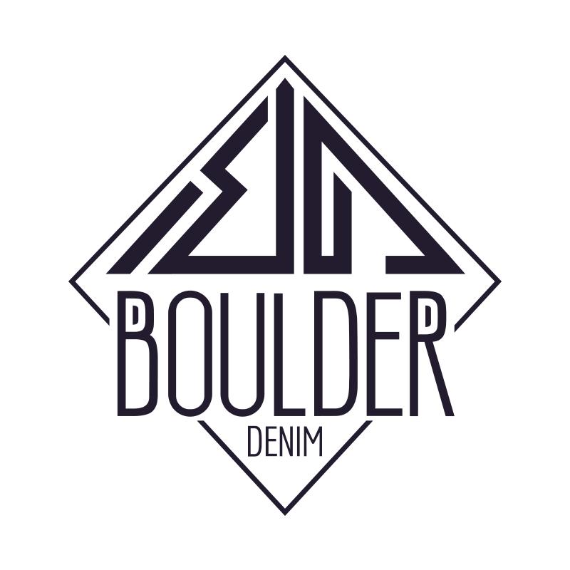 Boulder Denim Sponsor.png