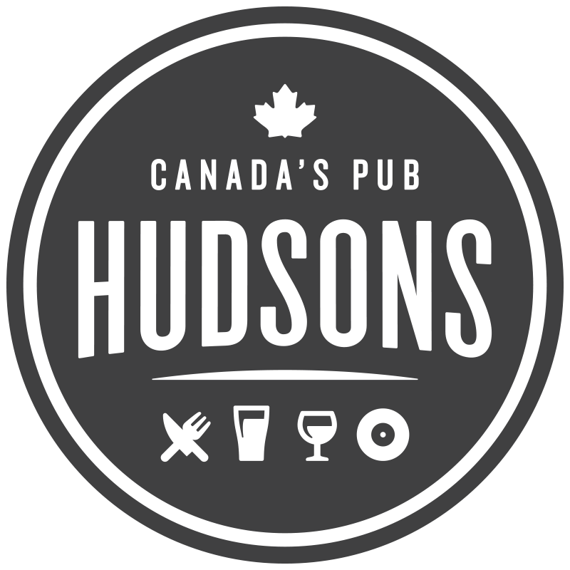 Hudsons Logo for Site.png