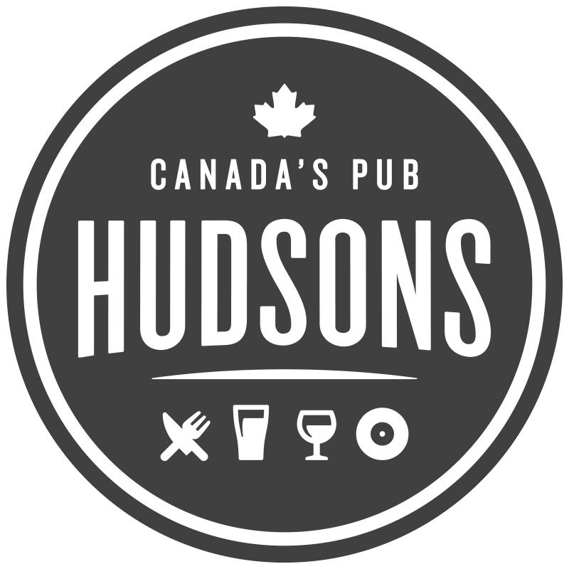 Hudsons Logo for Site.png