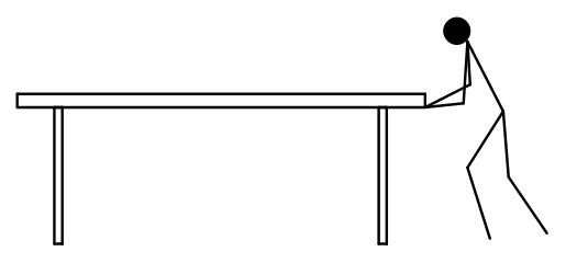 Man Pushing Table.jpg