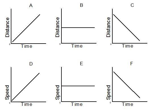 Motion Graphs.JPG