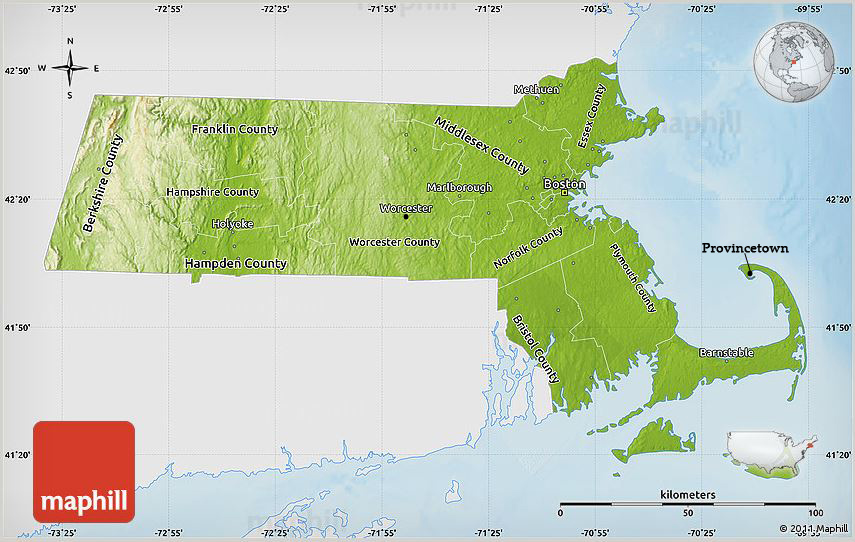 Massachusetts Map VelocityProb.jpg