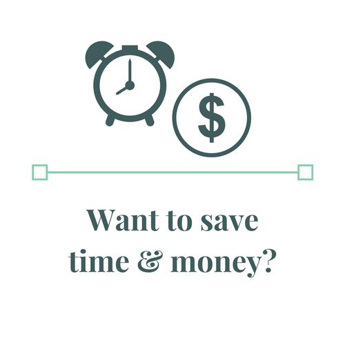 Want to save money_.png