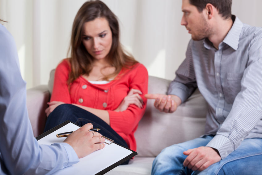 mediation process financial support services - For couples or individuals.