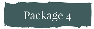 Package 1 (3).png