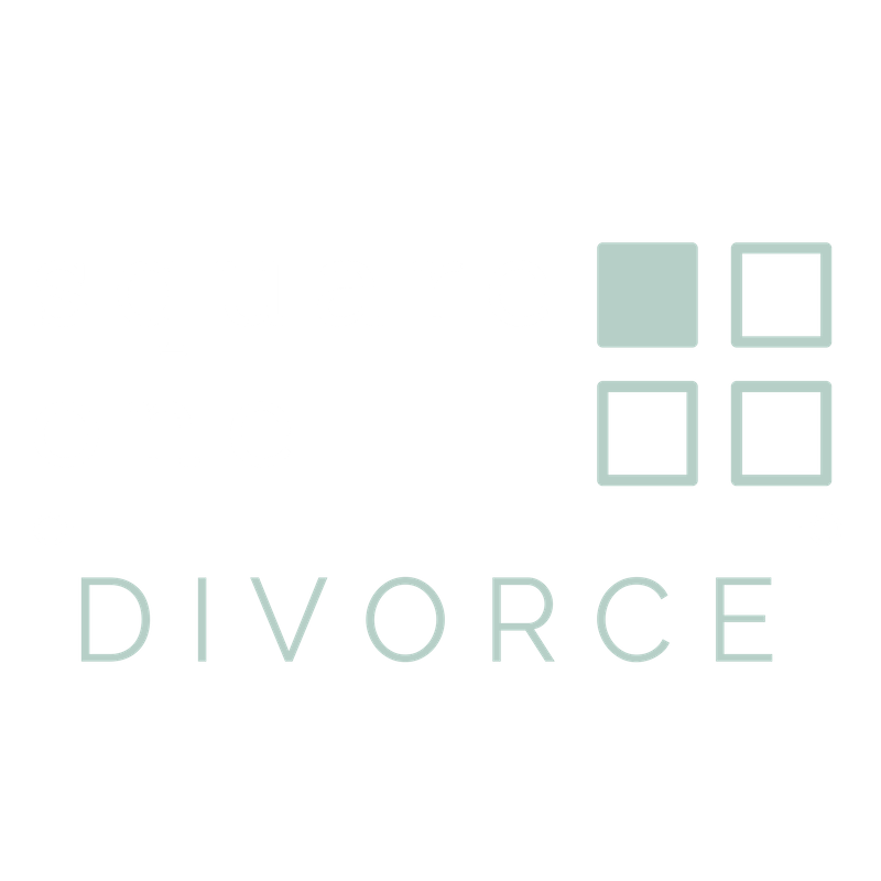 Square One Financial Services