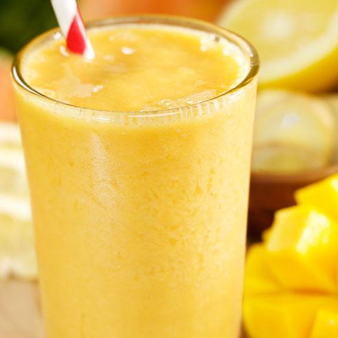 JuiceBar7.jpg