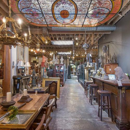 antique stores santa fe Boutiques + Shops — Denver's Art District on Santa Fe antique stores santa fe