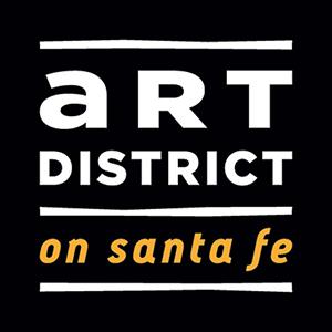 ADSF Logo450.jpg