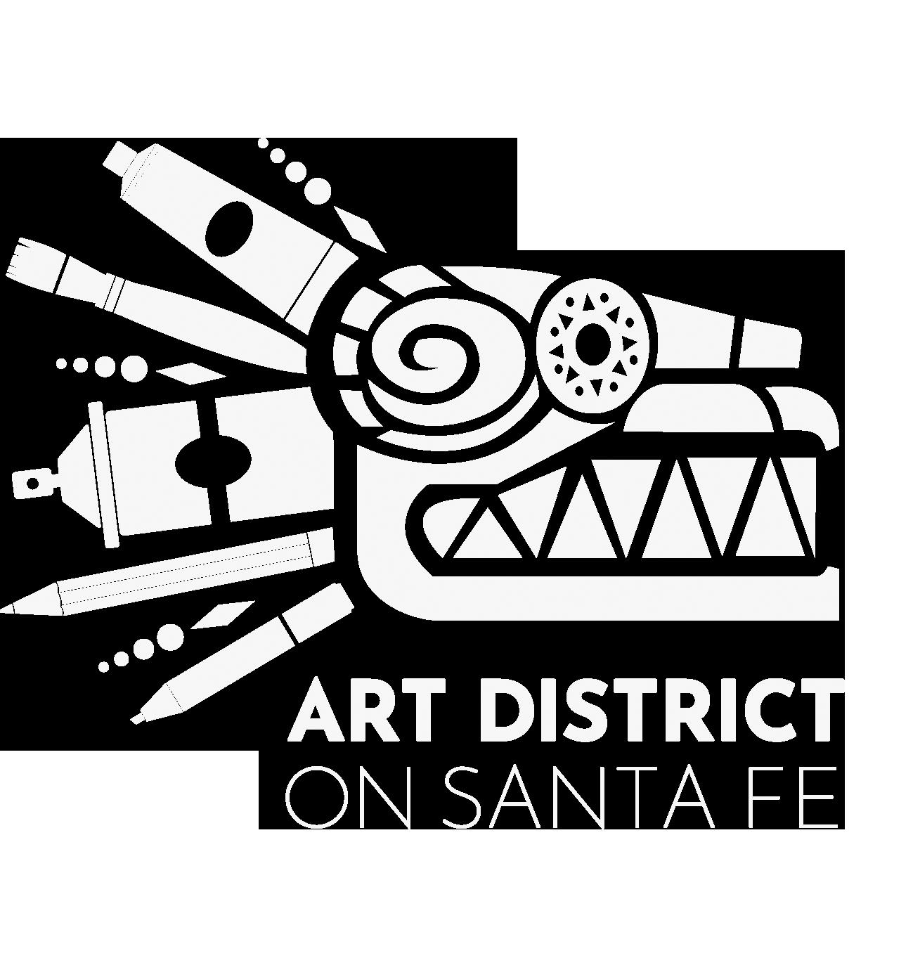 Events Calendar — Denver's Art District on Santa Fe