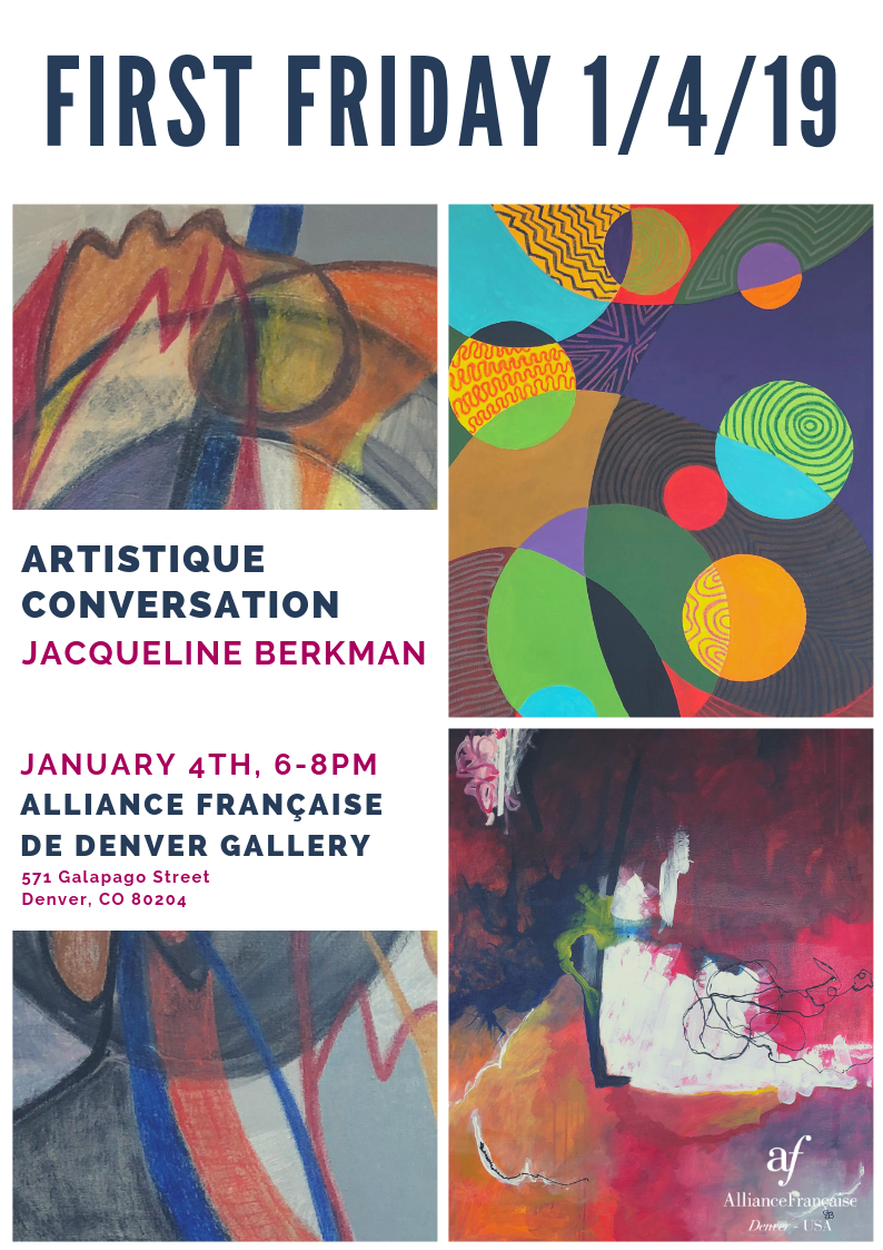 First Friday January Flyer - Alliance Française Denver.png