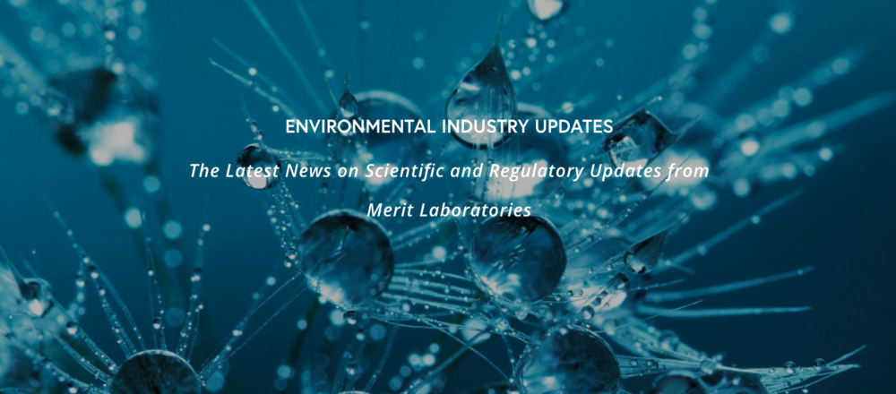 Merit Laboratories, Inc. Technical Blog Editorial Calendar, Content, SEO, and Distribution.