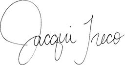 signature-01C-jacqui-treco.png