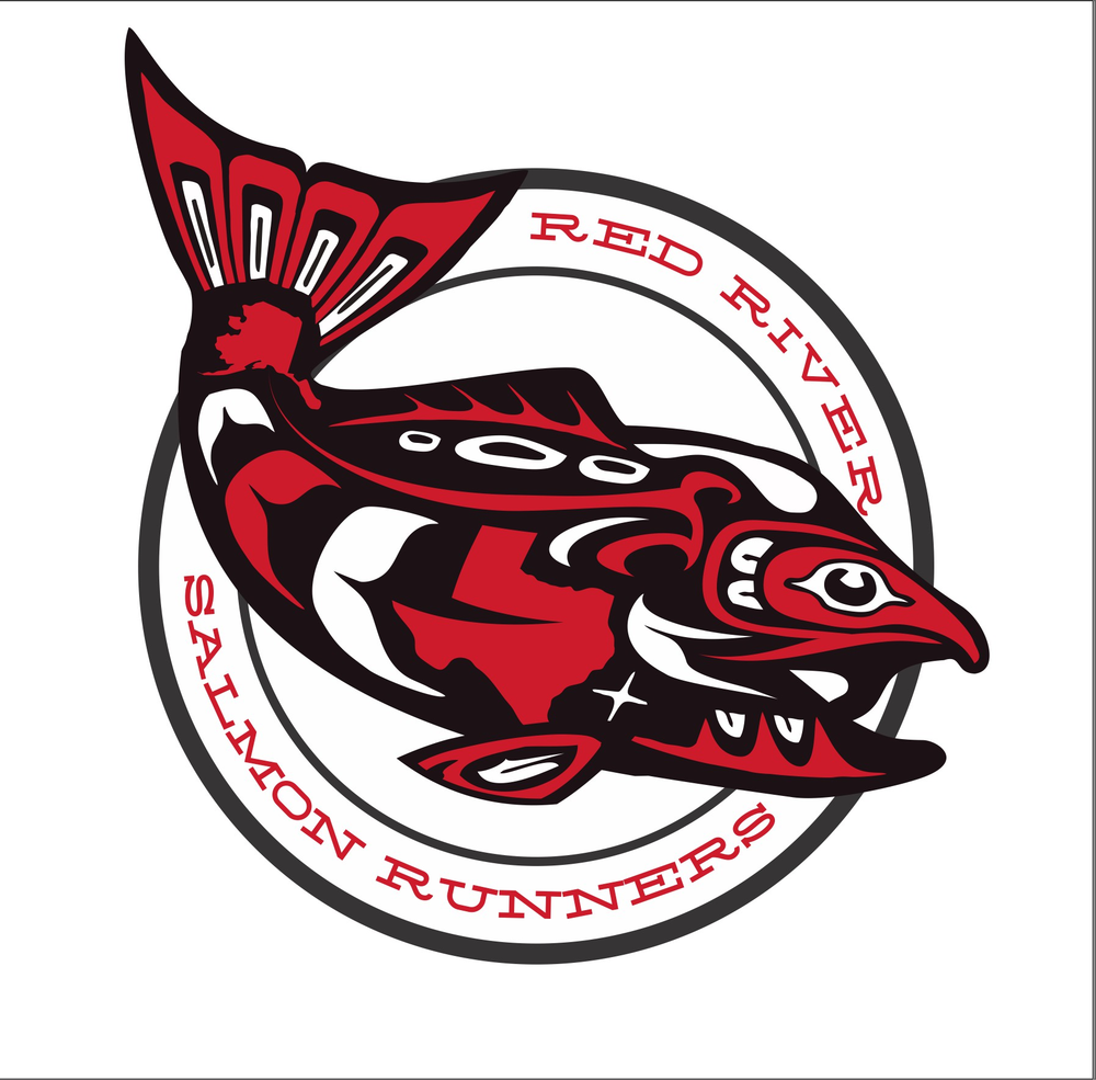 Salmon Runners Logo Final Upright.png