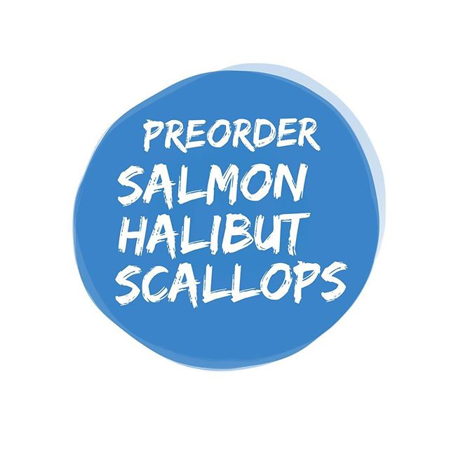 Y'all we've got fresh wild-caught Alaskan sockeye salmon and halibut coming this weekend! They will come in 16 oz packages. Email sales@redriversalmonrunners.com today to secure yours before they're gone!