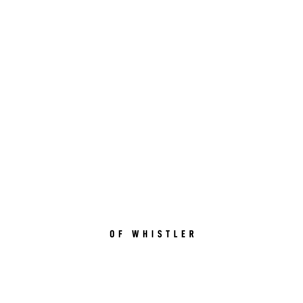 7DeadlyDaysWhistler_FINAL_White.png