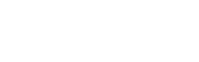 Soul Expansion