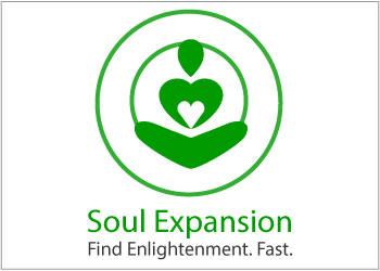 Soul Expansion (Conscious Loving & Living)