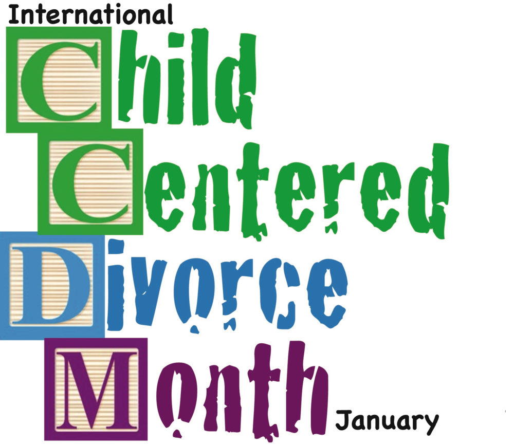 Logo_CCDM