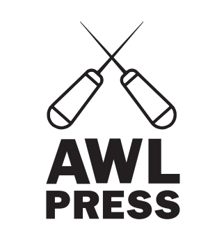 Awl Collaborative Press